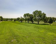 1516 Country Club Drive, Pleasant Hill image