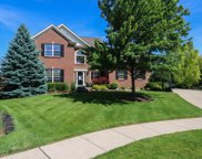 5997 Kensington  Trail, Liberty Twp image