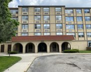 4280 West Ford City Drive Unit B2507, Chicago image
