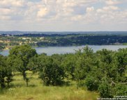 1770 Bella Vista, Canyon Lake image