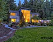 119 Bluestone Dr, Lords Valley image