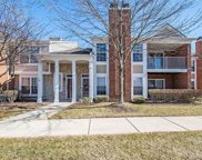 56096 Troon N, Shelby Twp image
