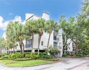 250 Carolina Avenue Unit 402, Winter Park image