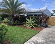 623 38th Street, West Palm Beach image