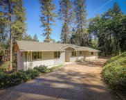 10450  Quail Drive, Grass Valley image