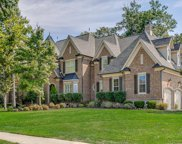 1814 Morgan Farms Way, Brentwood image
