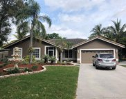 5930 Nw 40th Ln, Coconut Creek image