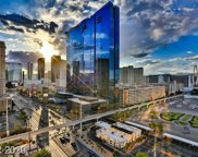 125 E Harmon Avenue Unit 1401, Las Vegas image