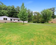 207 Park Pl, Middlesex Twp image