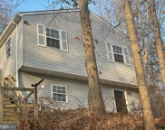 86 White   Road, Airville image