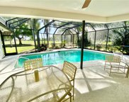 5368 Chippendale W Circle, Fort Myers image