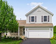 180 Olentangy Meadows Drive, Lewis Center image