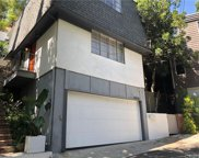 8109 Willow Glen Road, Los Angeles image