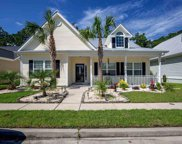 296 Archdale St., Myrtle Beach image