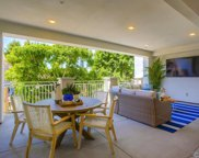 800 Grand Avenue Unit ##104, Carlsbad image