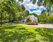 4222 Cochran Chapel Road, Dallas image