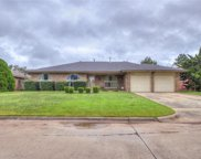 2315 Bellaire Drive, Moore image