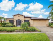 3027 Boating Boulevard, Kissimmee image