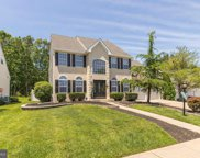 9 Wye Mill   Drive, Sicklerville image