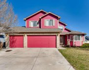 11302 Oswego Street, Commerce City image