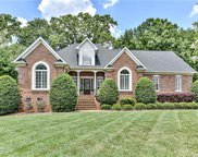 8702  Victory Gallop Court, Waxhaw image