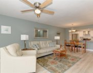 3861 Lasalle Drive Unit 102, South Central 2 Virginia Beach image