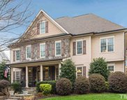 3624 Falls River Avenue, Raleigh image