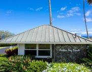 56-2939 PUAKEA BAY DRIVE, Big Island image
