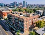 2200 W 29th Avenue Unit 206, Denver image