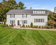 165 Orchard  Drive, New Canaan image