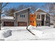 521 Ardmore Drive, Golden Valley image