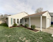 1329 Ettington Lane, Southwest 2 Virginia Beach image