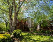 3322 Sweeney Hollow Rd, Franklin image