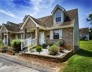 1027 Nod St, Knoxville image