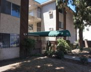 4260 44th St. # 327, Talmadge/San Diego Central image