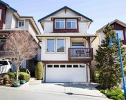 2381 Argue Street Unit 28, Port Coquitlam image
