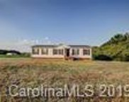 4933  Flat Creek Road, Heath Springs image