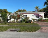 1415 Ne 141st St, North Miami image