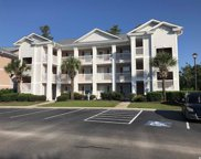 611 Waterway Village Blvd. Unit 3-A, Myrtle Beach image