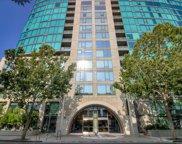 38 N Almaden Blvd 1218, San Jose image