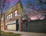 2850 W Fullerton Avenue, Chicago image