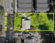219 NE 185th Street, Shoreline image