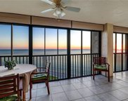 10951 Gulf Shore Dr Unit 1004, Naples image