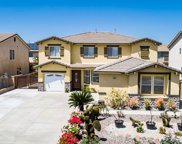 5755 Westchester Way, Eastvale image