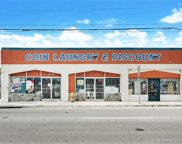 832 Sw 22nd Ave, Miami image