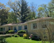 9 W Atwater, Beverly Shores image