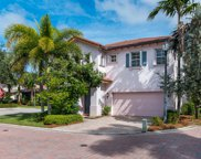 552 Tomahawk Court, Palm Beach Gardens image