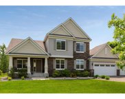 4951 206th Street N, Forest Lake image