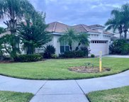 3849 Wild Orchid Court, North Port image