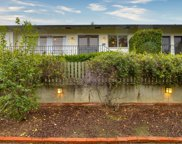 1316 Bellair Way, Menlo Park image